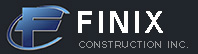 Finix Construction