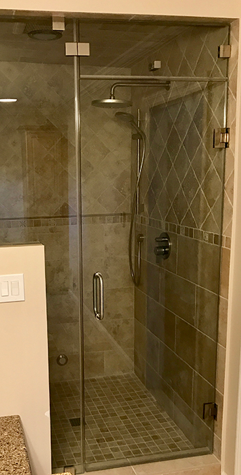 bathroom remodelling in Middlesex